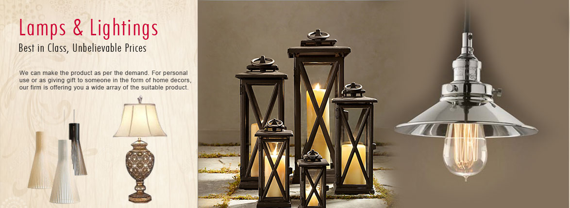ilikethatlamp or available fixtures two images and shades decorative on design base floor metal fabric in best fittings ideas with diy white lamp decor black light pinterest lamps apartment